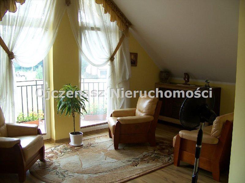 Dom na sprzedaż Lisi Ogon  230m2 Foto 12