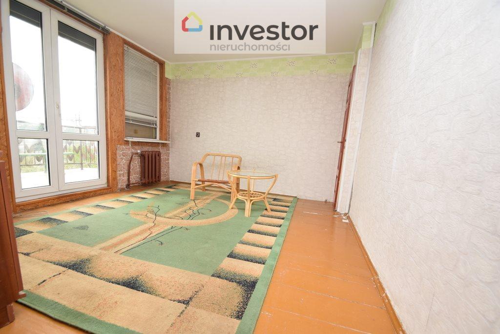 Dom na sprzedaż Starachowice  160m2 Foto 7