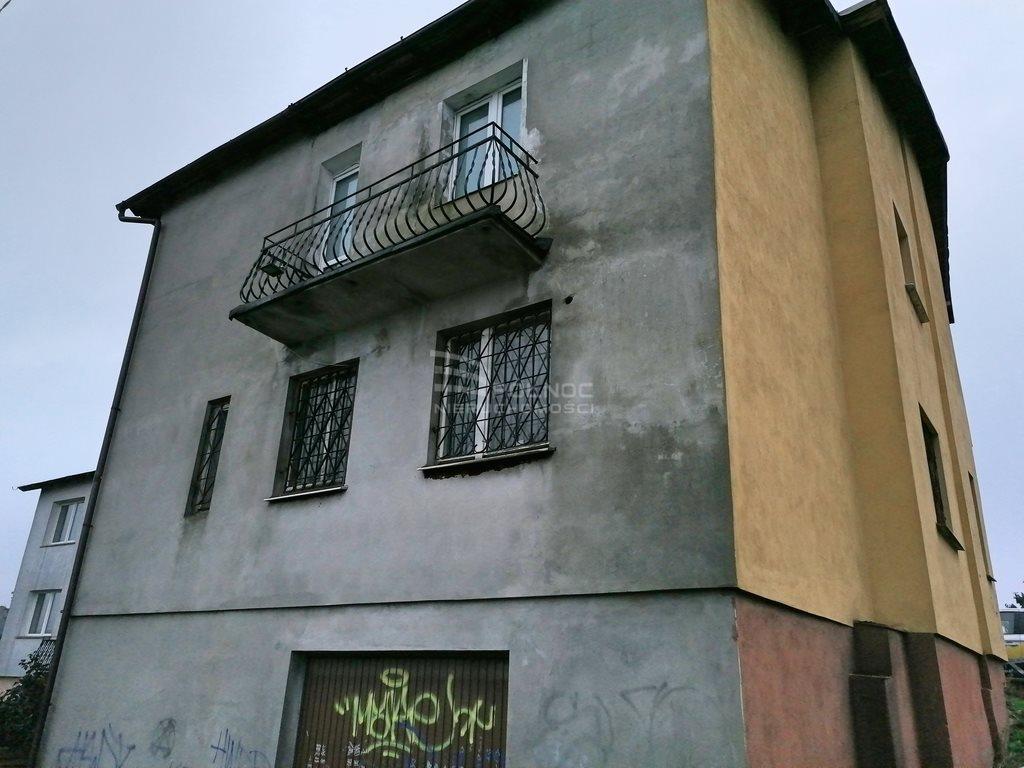 Dom na sprzedaż Bolesławiec  193m2 Foto 2