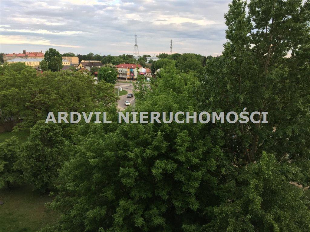 Mieszkanie trzypokojowe na sprzedaż Białystok, Przydworcowe, Młynowa  67m2 Foto 7