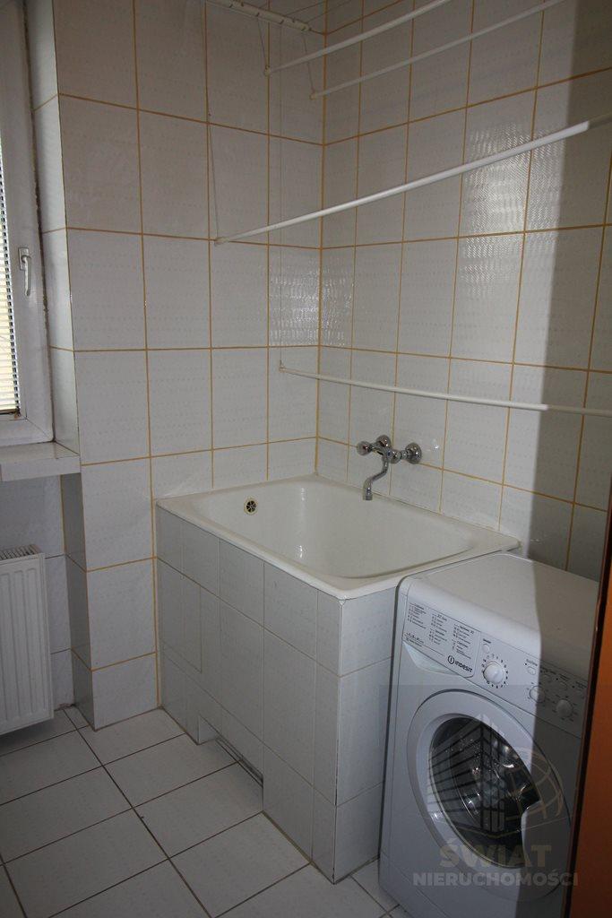 Dom na wynajem Szczecin, Dąbie  270m2 Foto 3