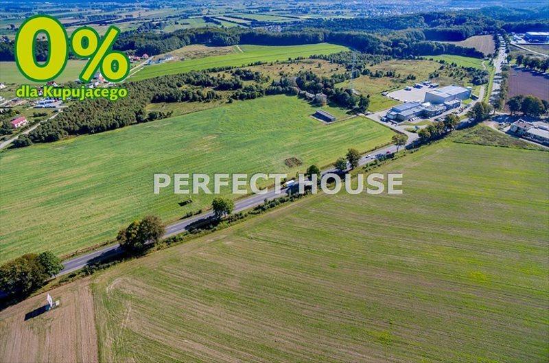Lokal użytkowy na sprzedaż Reda, Rekowo Dolne, Pucka  1438m2 Foto 11