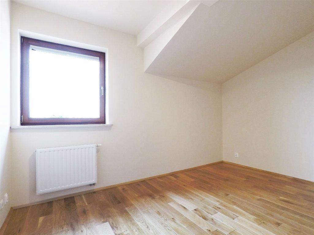 Mieszkanie na sprzedaż Węgrzce  116m2 Foto 5
