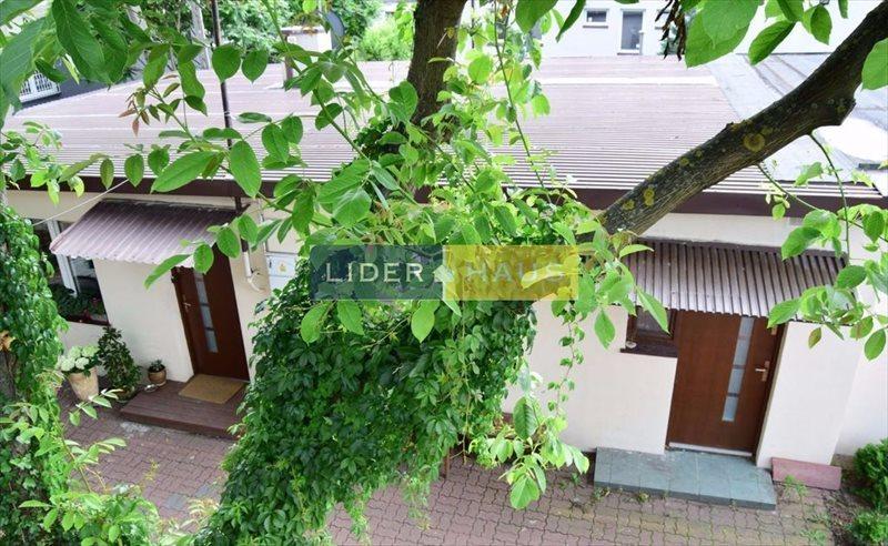 Lokal użytkowy na sprzedaż Łomianki  795m2 Foto 9