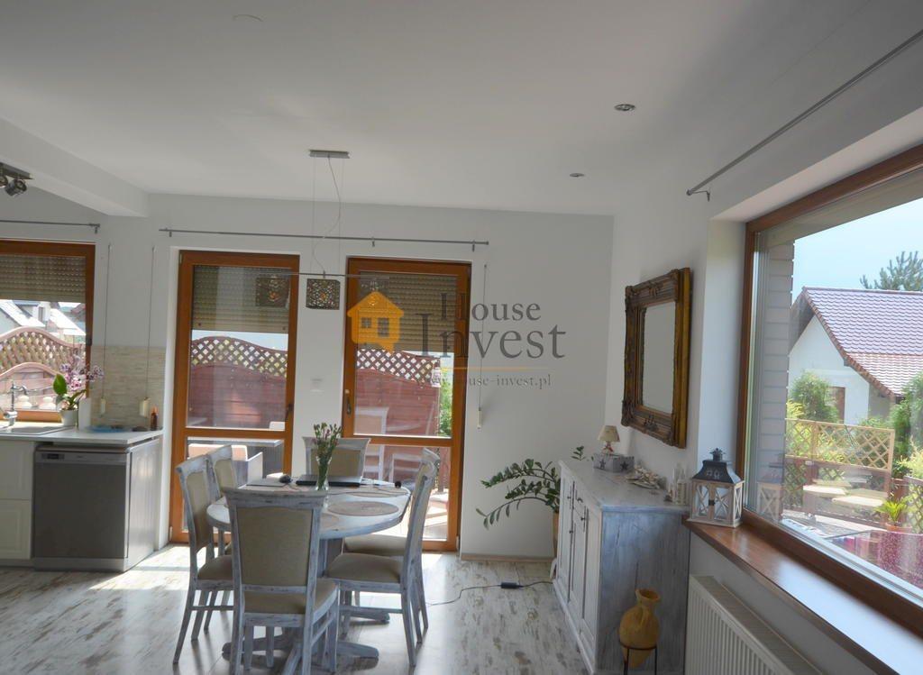 Dom na sprzedaż Legnickie Pole  135m2 Foto 3