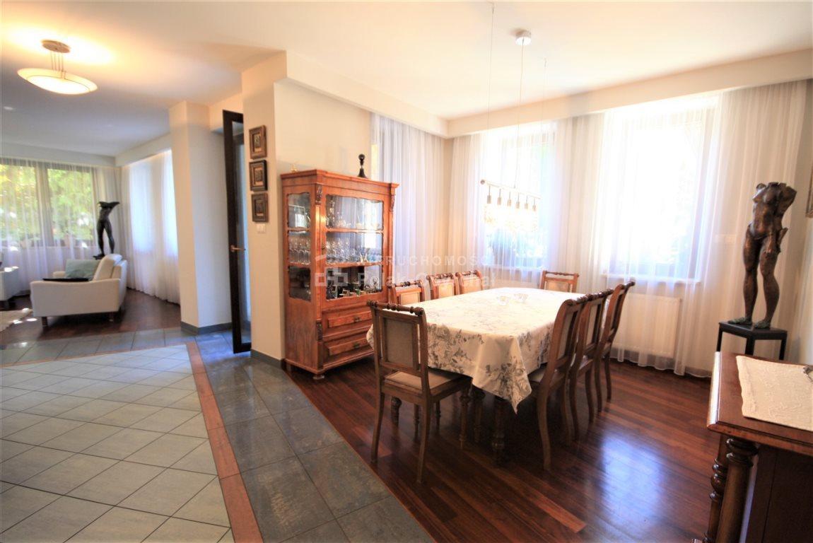 Dom na sprzedaż Bielsko-Biała  388m2 Foto 8