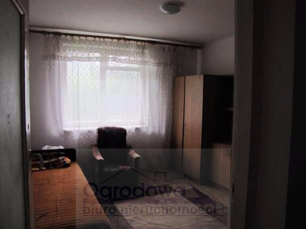 Dom na sprzedaż Wyszków  120m2 Foto 1