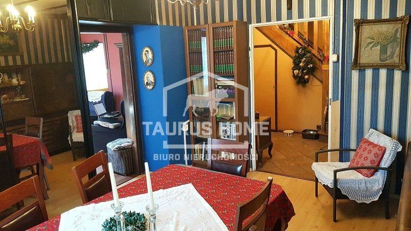 Dom na sprzedaż Katowice, Koszutka  220m2 Foto 6