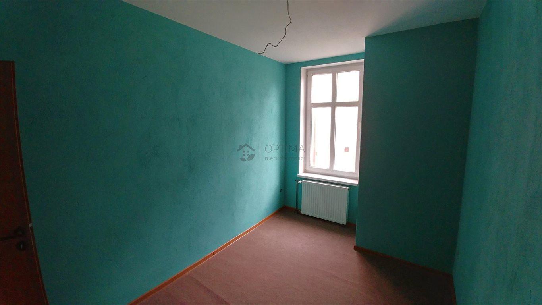Lokal użytkowy na sprzedaż Świdwin, 1-go Maja  243m2 Foto 13