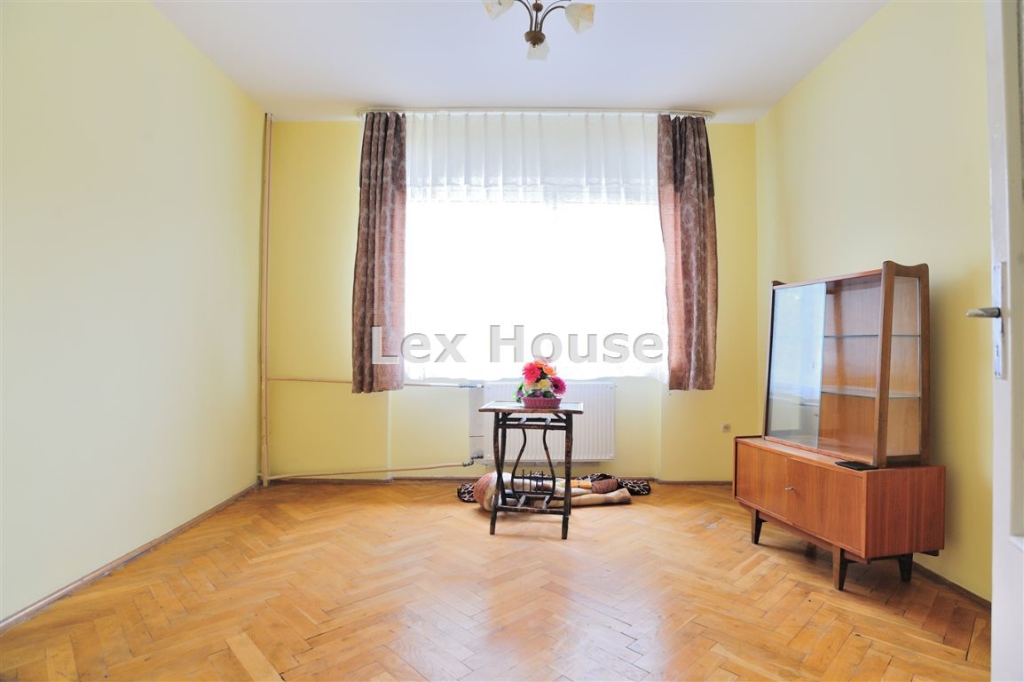 Mieszkanie trzypokojowe na sprzedaż Szczecin, Głębokie  73m2 Foto 7