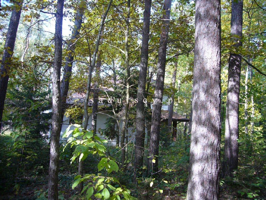 Dom na sprzedaż Magdalenka  460m2 Foto 9