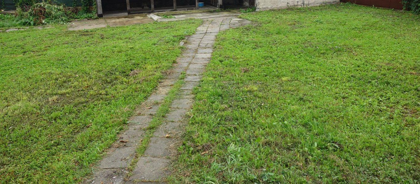 Działka inna na sprzedaż Częstochowa, Wyczerpy Dolne  790m2 Foto 1