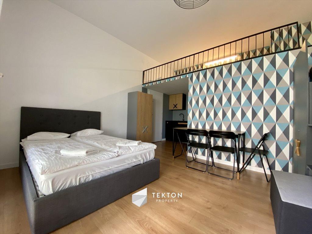 Mieszkanie trzypokojowe na sprzedaż Gdańsk, Śródmieście, Chmielna  75m2 Foto 4