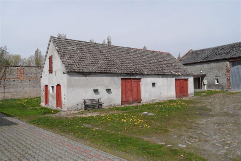 Dom na sprzedaż Gorzyczki  160m2 Foto 3
