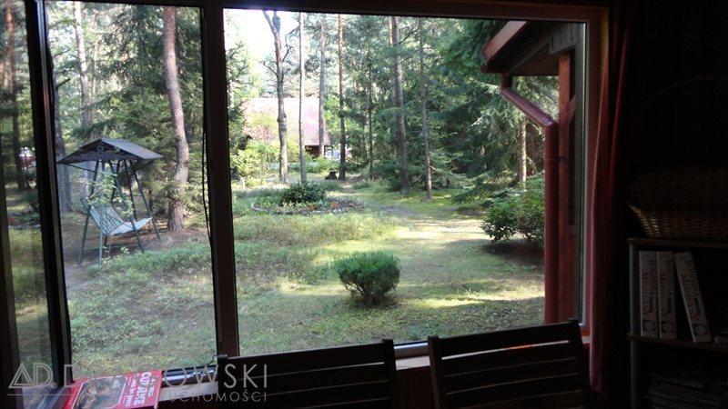 Dom na sprzedaż Emów  60m2 Foto 2