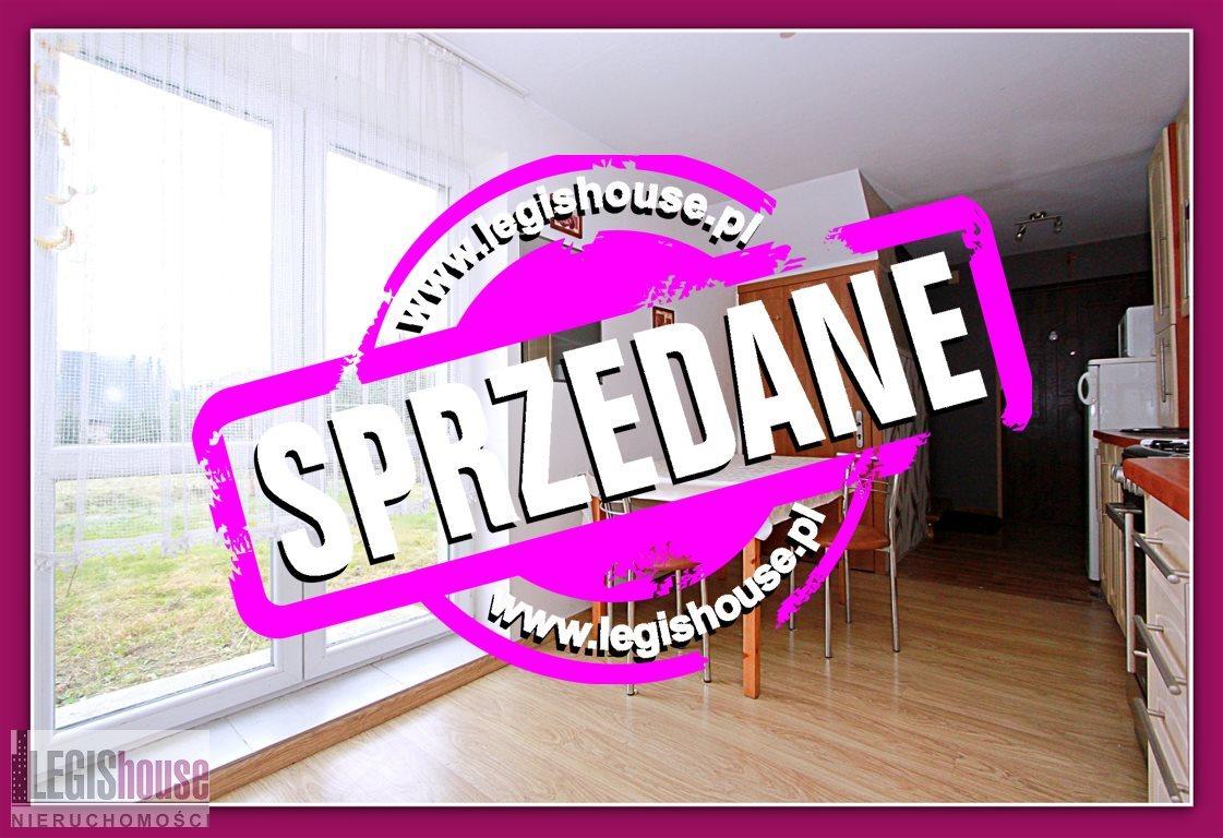 Dom na sprzedaż Ostróda, Ostróda, Kochanowskiego  76m2 Foto 6