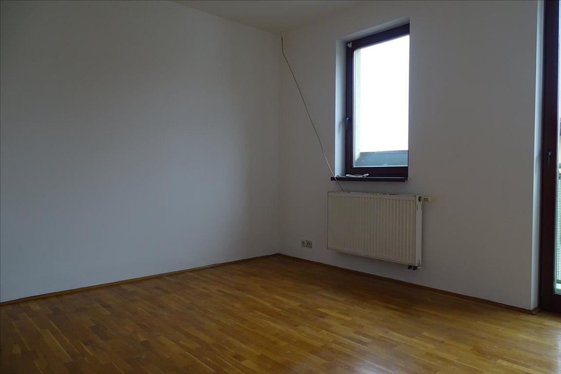Mieszkanie trzypokojowe na sprzedaż Bielsko-Biała, Bielsko-Biała, Staffa  59m2 Foto 9