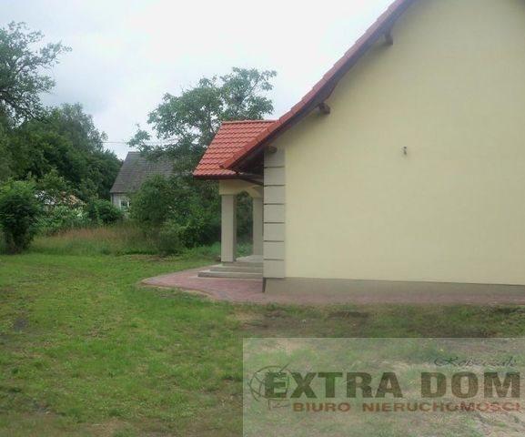 Dom na sprzedaż Parlino  120m2 Foto 5