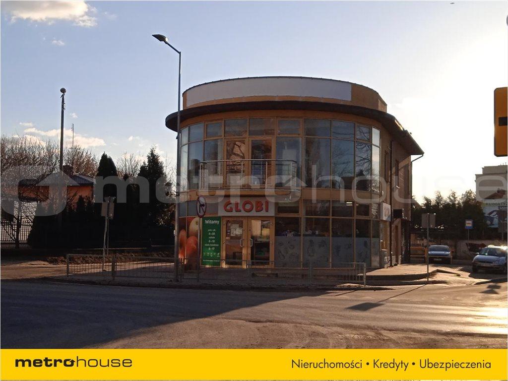 Lokal użytkowy na sprzedaż Sochaczew, Sochaczew  220m2 Foto 3