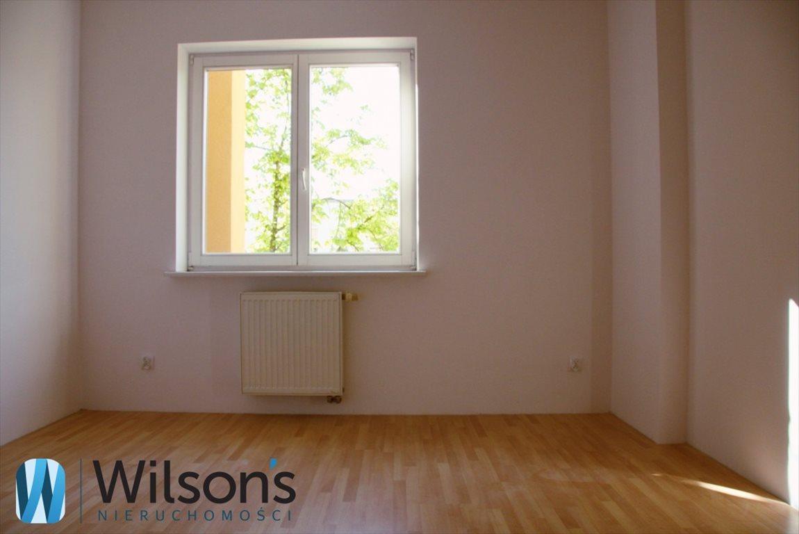 Mieszkanie dwupokojowe na sprzedaż Warszawa, Ursus, Tomcia Palucha  45m2 Foto 3