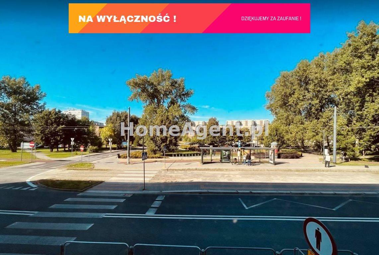 Lokal użytkowy na sprzedaż Katowice, Wełnowiec, Aleja Wojciecha Korfantego  2627m2 Foto 9