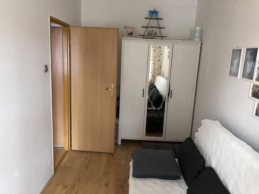 Mieszkanie czteropokojowe  na sprzedaż Śrem, ks. Jerzego Popiełuszki  69m2 Foto 8