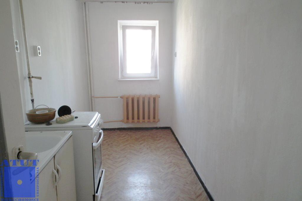 Mieszkanie trzypokojowe na sprzedaż Gliwice, Os. Sikornik, Czajki  55m2 Foto 5