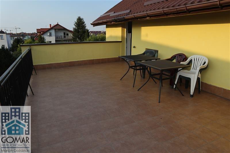 Dom na sprzedaż Mielno, Jezioro, Pas nadmorski, Plac zabaw, Przystanek aut, Staszica  390m2 Foto 9