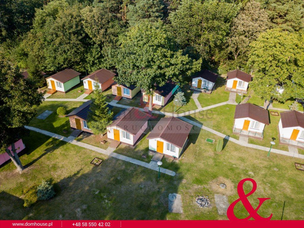Lokal użytkowy na sprzedaż Gdańsk, Sobieszewo, Tęczowa  10520m2 Foto 5