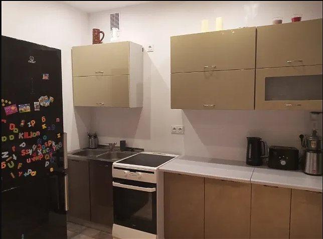 Mieszkanie na sprzedaż Krakow, Nowa Huta (osiedla), Os. Szkolne  37m2 Foto 1