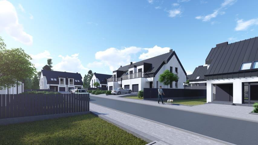 Dom na sprzedaż Łomża, Okolice  63m2 Foto 8