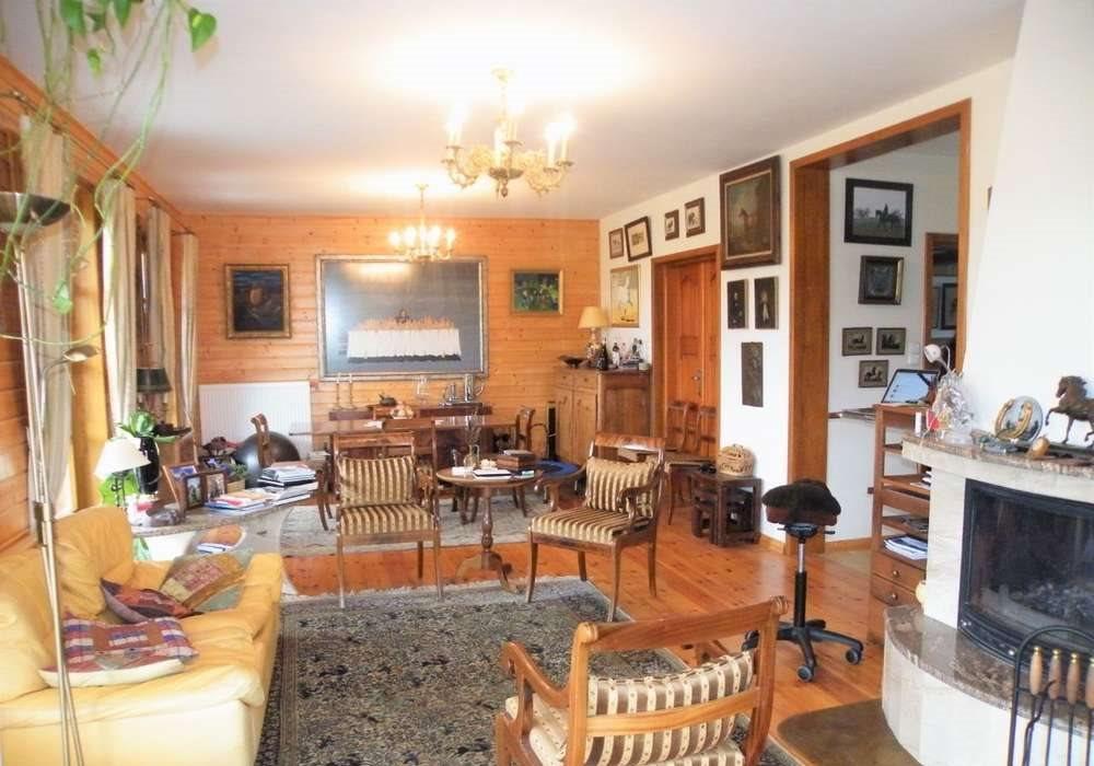 Dom na sprzedaż Ostrowin  1846m2 Foto 8