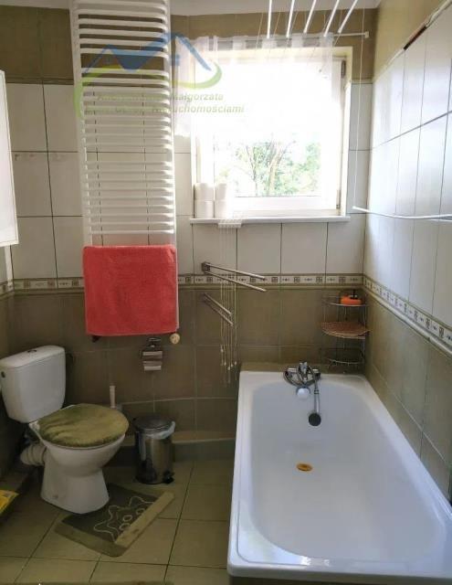Mieszkanie trzypokojowe na sprzedaż Warszawa, Białołęka, Tarchomin  73m2 Foto 7