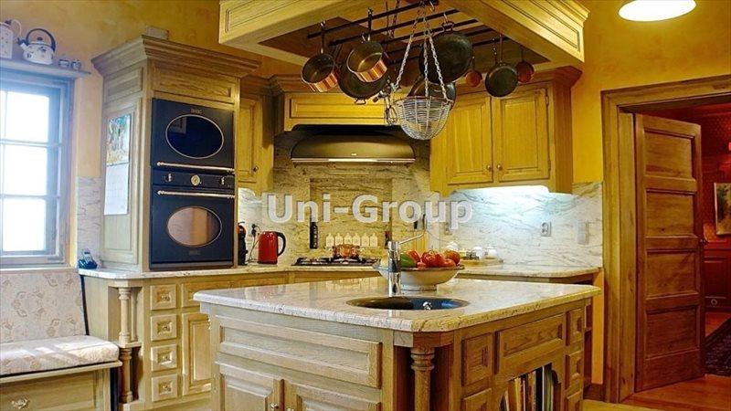 Dom na sprzedaż Karpacz  591m2 Foto 5