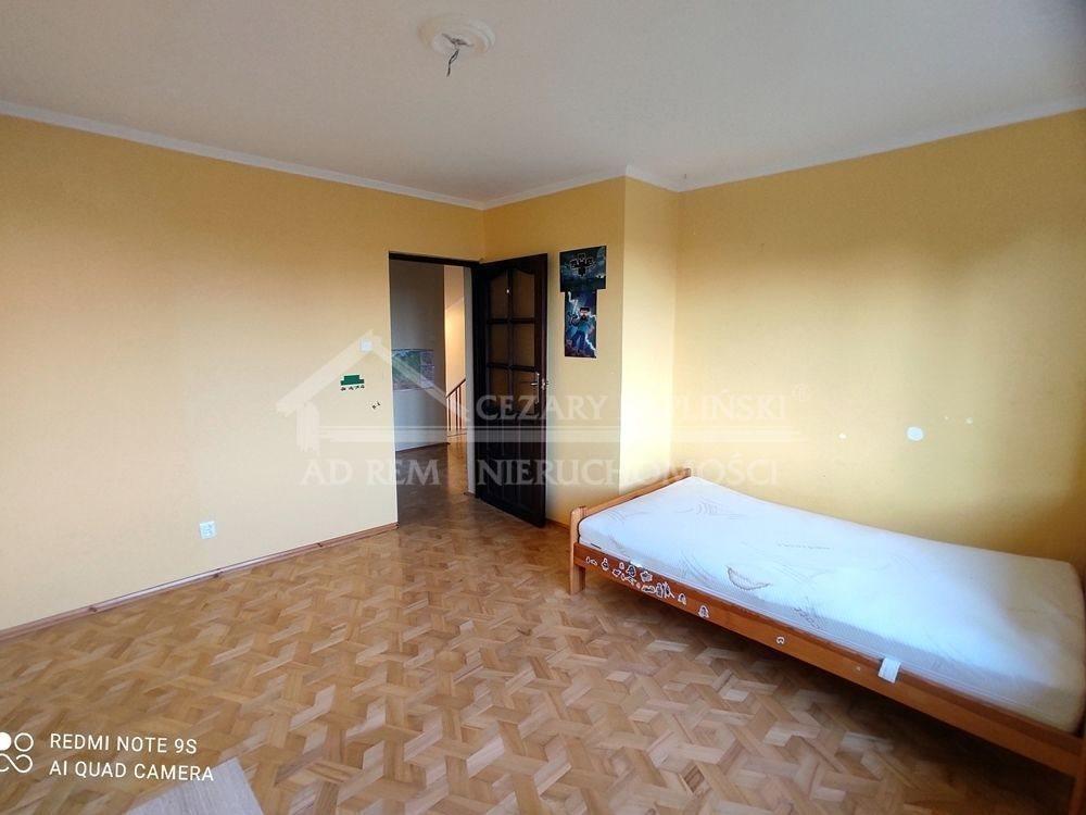 Dom na wynajem Wólka Abramowicka, Abramowicka  171m2 Foto 13