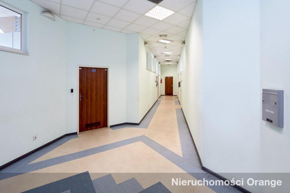 Lokal użytkowy na sprzedaż Trzebnica  1638m2 Foto 11