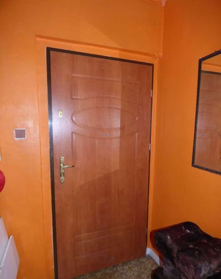 Mieszkanie dwupokojowe na sprzedaż Kluczbork  57m2 Foto 11