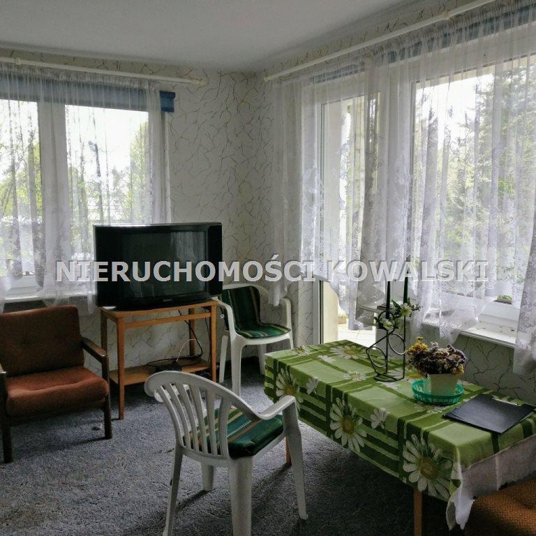 Dom na sprzedaż Koronowo, Srebrnica  90m2 Foto 2