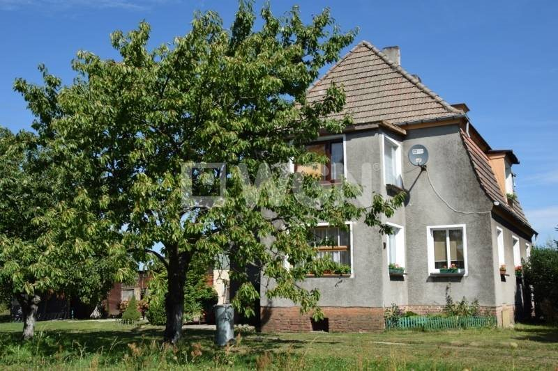 Działka budowlana na sprzedaż Siemianice, Słupsk, Słupska  12500m2 Foto 7