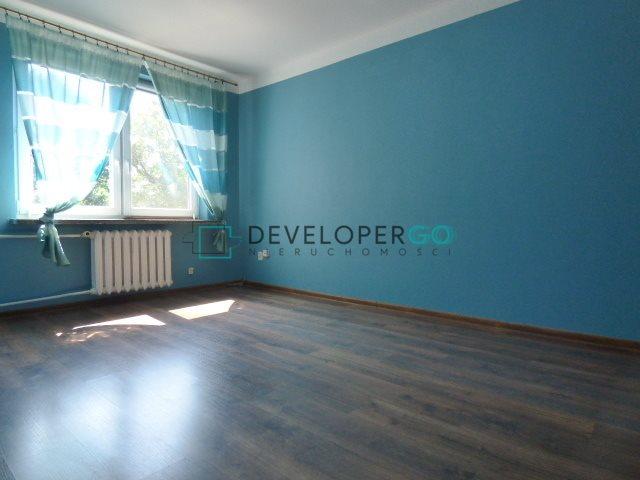Mieszkanie trzypokojowe na sprzedaż Puławy, Wacława Sieroszewskiego  68m2 Foto 11