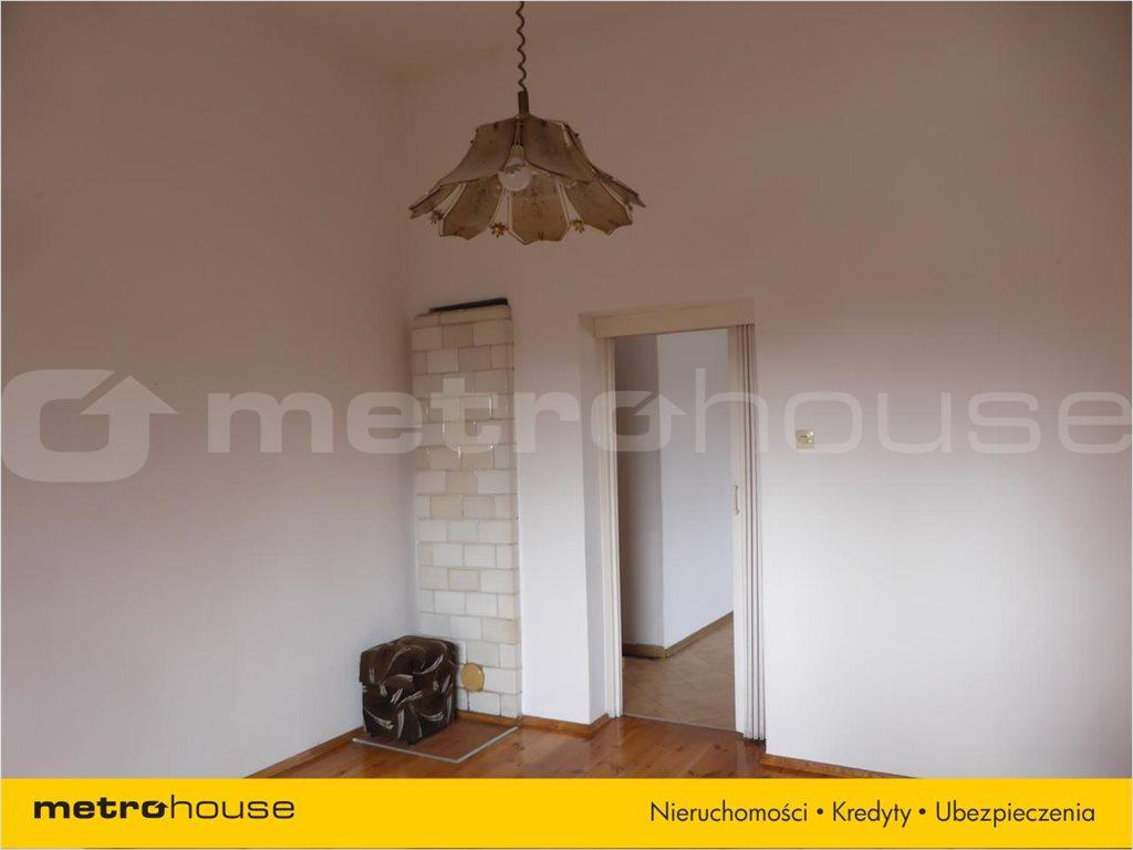 Mieszkanie dwupokojowe na sprzedaż Juszkowo, Pruszcz Gdański, Raduńska  47m2 Foto 8