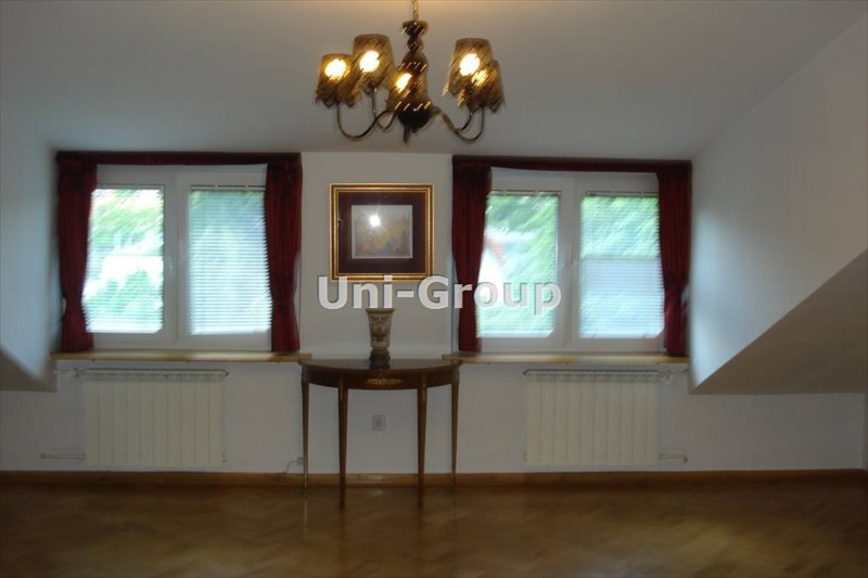 Dom na sprzedaż Warszawa, Mokotów, Służew  300m2 Foto 10
