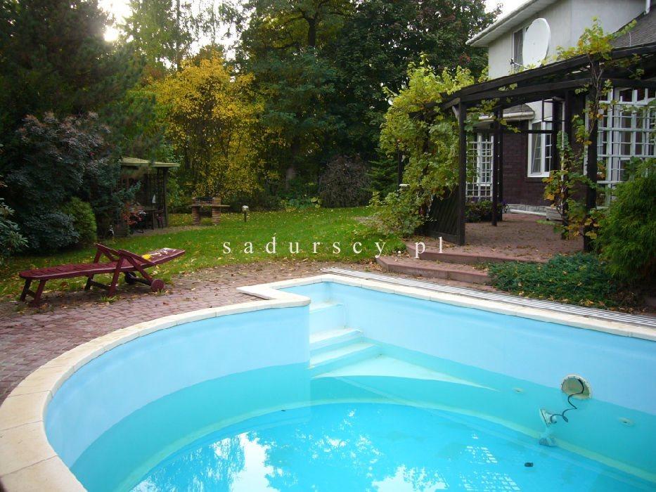 Dom na sprzedaż Piaseczno  484m2 Foto 1