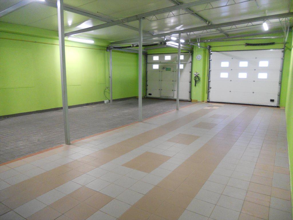 Dom na sprzedaż Bydgoszcz, Miedzyń, Rzeszowska 3  169m2 Foto 12