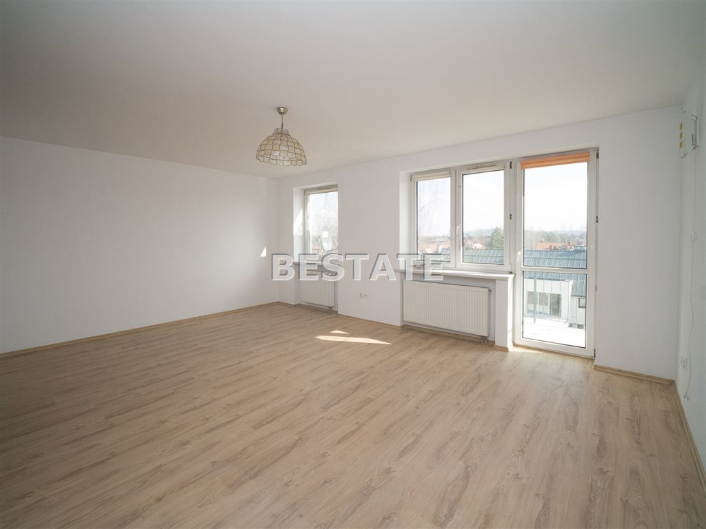Mieszkanie na sprzedaż Tarnów  120m2 Foto 1