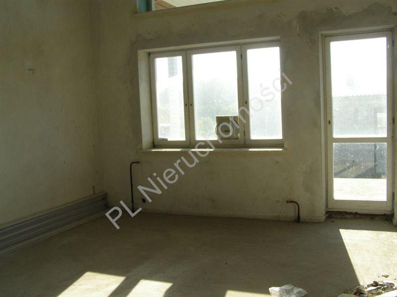 Dom na sprzedaż Żyrardów  227m2 Foto 3