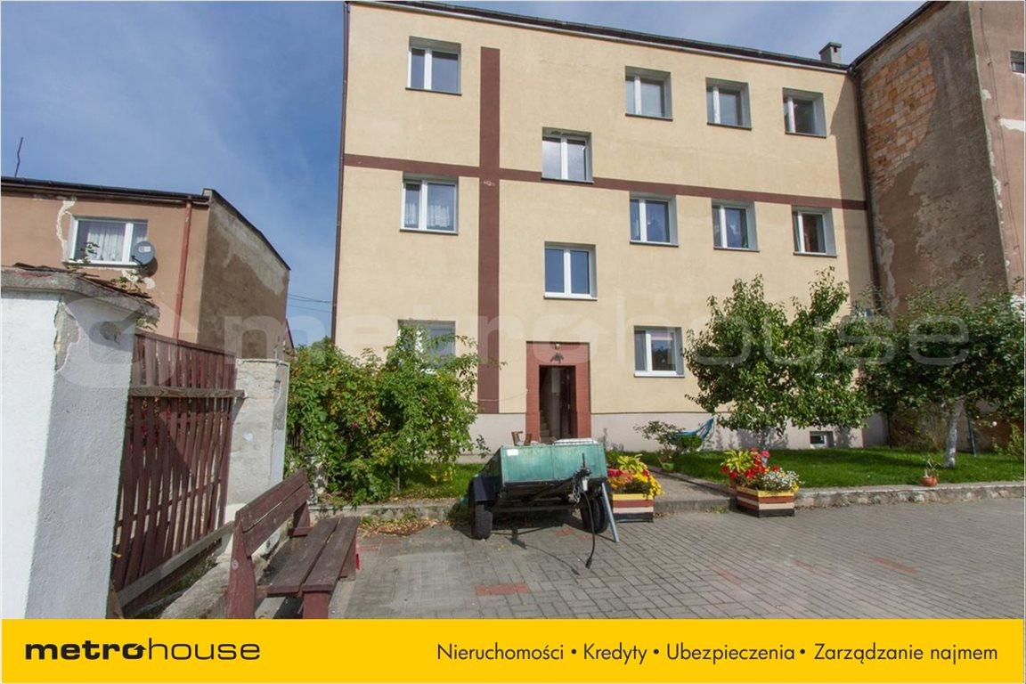 Mieszkanie na sprzedaż Radacz, Borne Sulinowo, Radacz  132m2 Foto 2