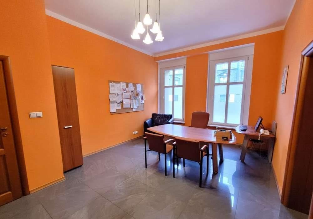 Lokal użytkowy na sprzedaż Katowice  115m2 Foto 3