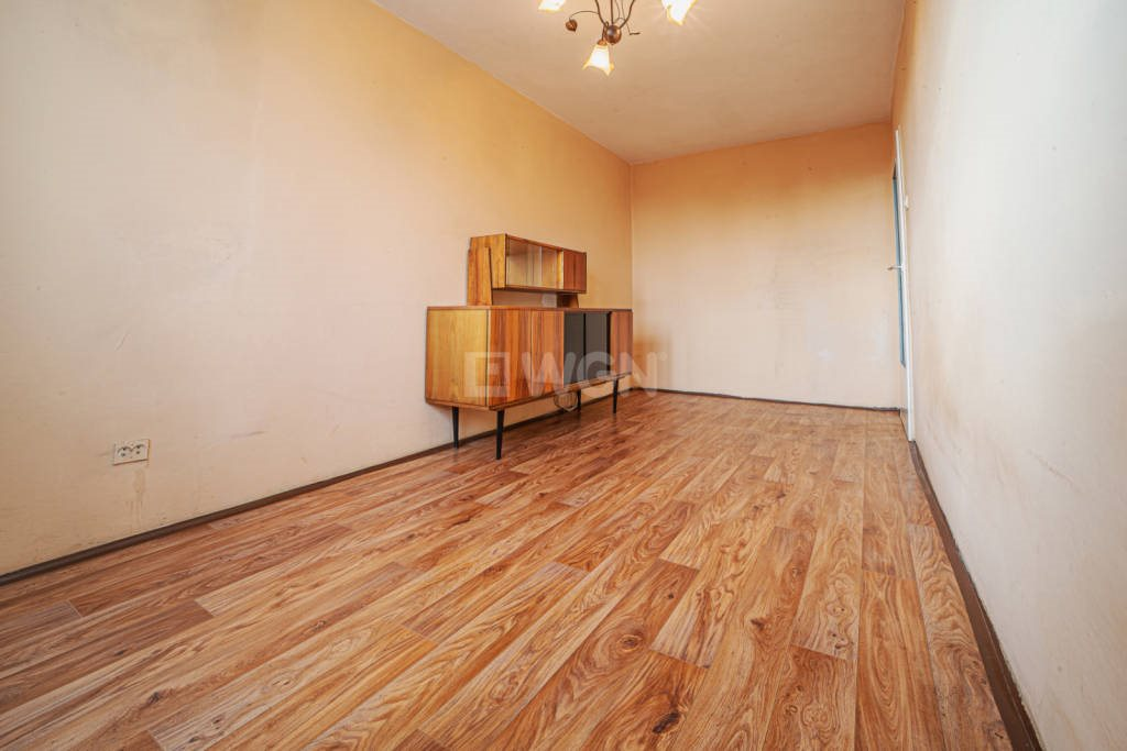 Mieszkanie dwupokojowe na sprzedaż Chojnów, Chojnów  44m2 Foto 3
