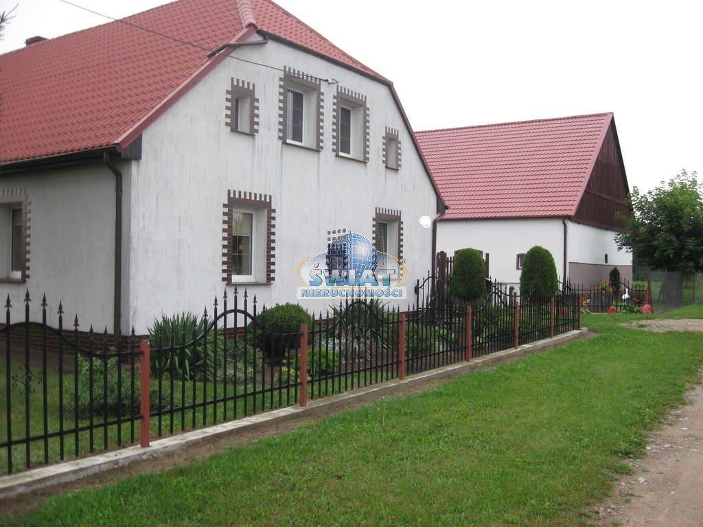 Dom na sprzedaż Sierakowo  628m2 Foto 5